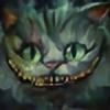 SoulMila's avatar