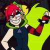 Soulmourn's avatar