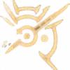 soulnex's avatar
