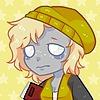 SoulNinja05's avatar