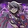 soulnomadGig's avatar