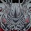 SoulNubis's avatar