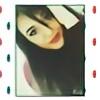 SoulofanAngel97's avatar