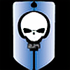 soulofapa's avatar