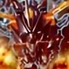 Soulofdemonshunter19's avatar