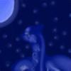 SoulOfPower's avatar