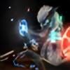 SoulofSharlio's avatar