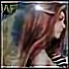 soulofsorrow's avatar