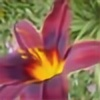 SoulOfWonder's avatar