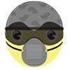 soulofzephir's avatar