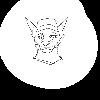 SoulPaw101's avatar