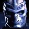 SoulPhoenix316's avatar