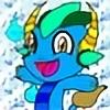 Soulplayer12's avatar