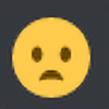Soulplayer61's avatar
