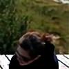 SoulPortrayal's avatar