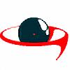 soulpowerworks's avatar