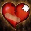 Soulprayer's avatar
