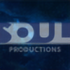 SOULProductions's avatar