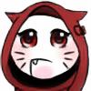 sOuLpUmpKiN92's avatar