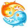 SoulRaen's avatar