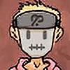 soulrailer's avatar