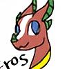 Soulrath-kivurahk's avatar