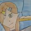SOULREAPER-AngelGirl's avatar