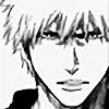 SoulReaper1594's avatar