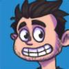 soulreaper162's avatar