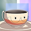 SoulReaper543333's avatar