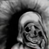 Soulreaper700's avatar