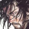 SoulReaper919's avatar