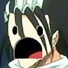 soulreaperkikyo's avatar