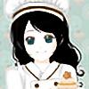 SoulReaperlady's avatar