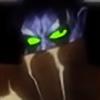 SoulReaverRaziel93's avatar