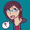 SoulRecital's avatar