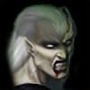 soulrelic666's avatar
