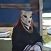 Soulren's avatar