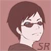 soulrepose's avatar