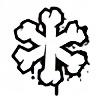 SoulREZ's avatar