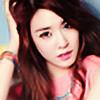 soulrider68's avatar