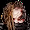 SoulRiderGFX's avatar