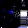 SoulronDesign's avatar