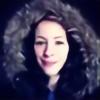 soulrunner14's avatar