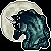 Souls--Darkening's avatar