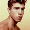 SOULS-PNGS's avatar