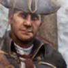 Souls1122's avatar