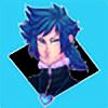 Soulsaber67's avatar