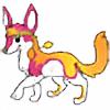 SoulsAdoptables's avatar