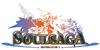 SoulSagaGame's avatar